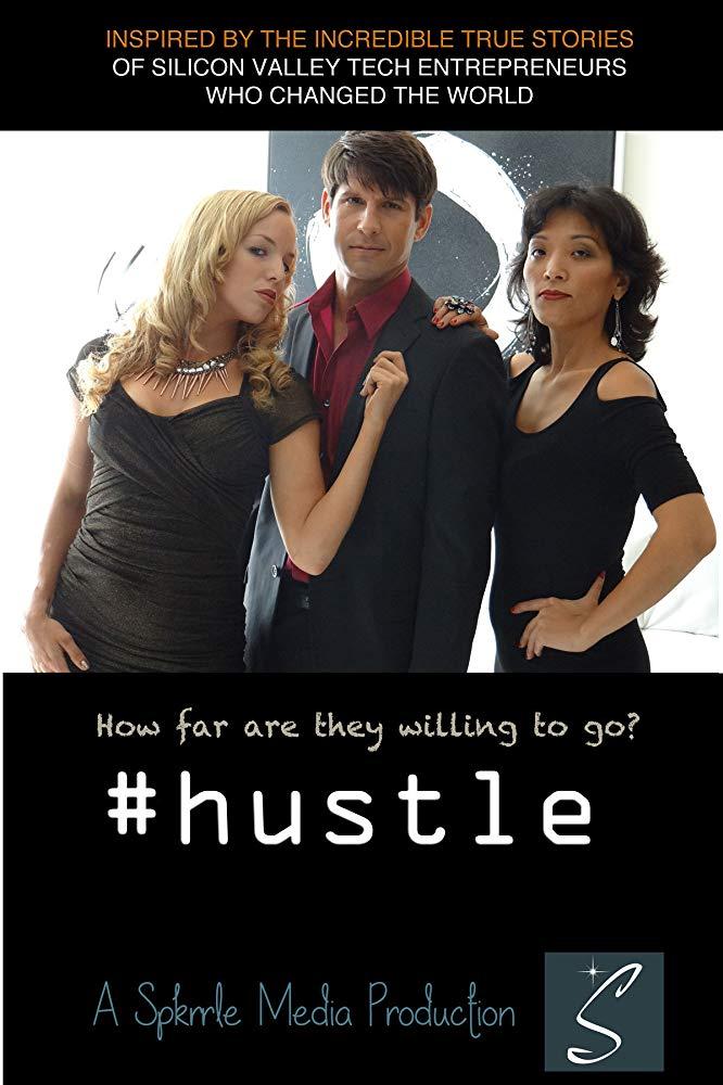 hustle 2019 s01e01